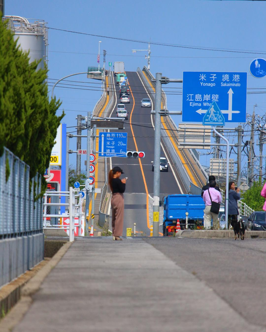 島根県の観光・デート・写真スポット