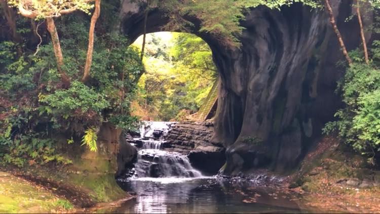 千葉県の観光・デート・写真スポット