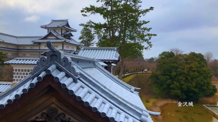 石川県の観光・デート・写真スポット