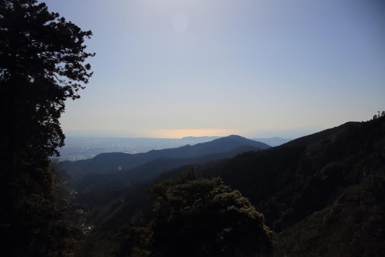 神奈川県の観光・デート・写真スポット