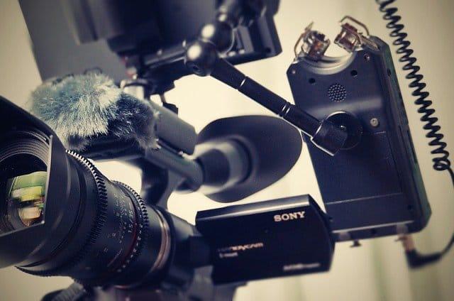 カメラ初心者は中古カメラがおすすめ